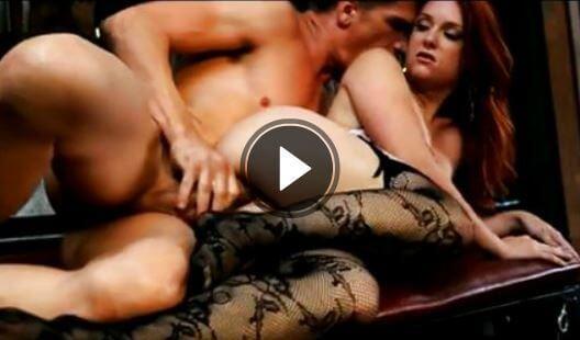 porno-sex-mit-einer-devoten-sklavin