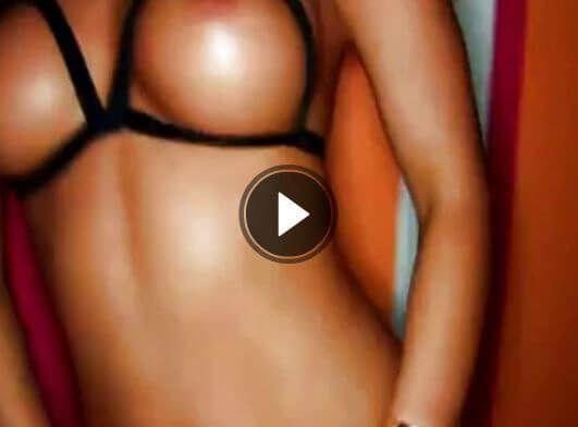kostenlose asien porno alaska foto porno